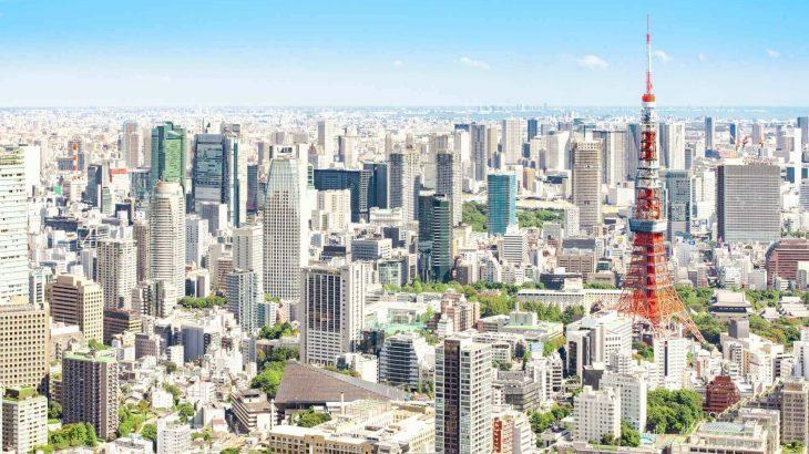 東京で今人気がある矯正歯科といったらどこなの?